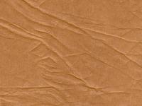 Качественная искусственная кожа для мебели: подсказки по подбору материала