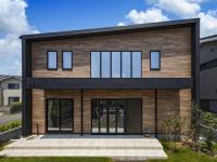 Оптимальный выбор — фасадные панели
