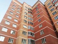 Агентство недвижимости «Эксперт» – одна из ведущих компаний на рынке недвижимости Павловского Посада