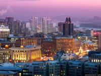 Аренда жилья в Новосибирске без проблем и последствий
