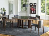 Выбираем стол в новую квартиру