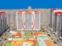 Продажа квартир в новостройках Барнаула