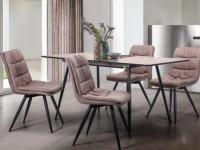 Как выбрать стулья для кухни: простая и понятная инструкция