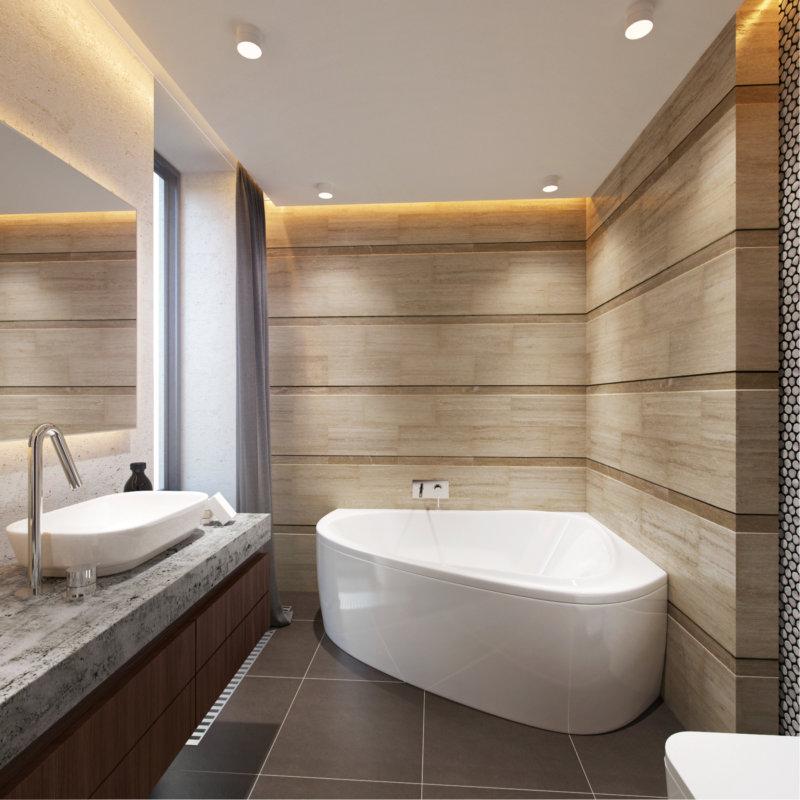 Картинки по запросу узкая ванна