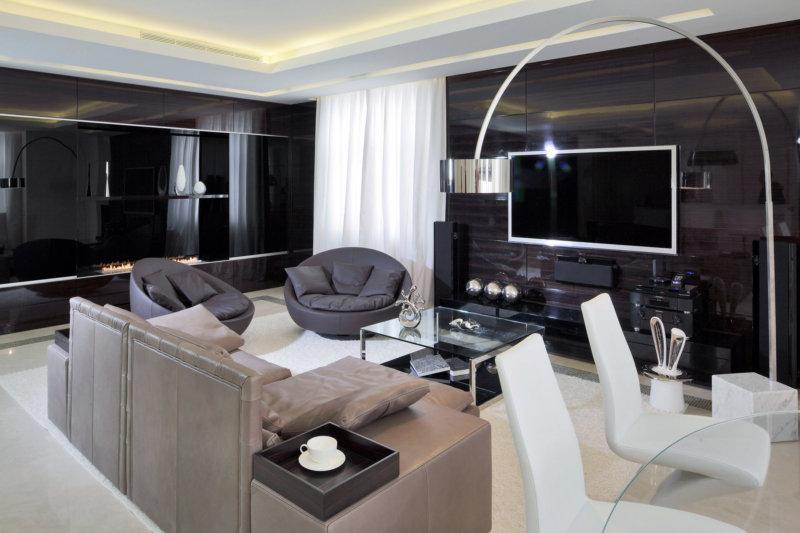 перепланировка 2-х комнатной хрущевки квартиры