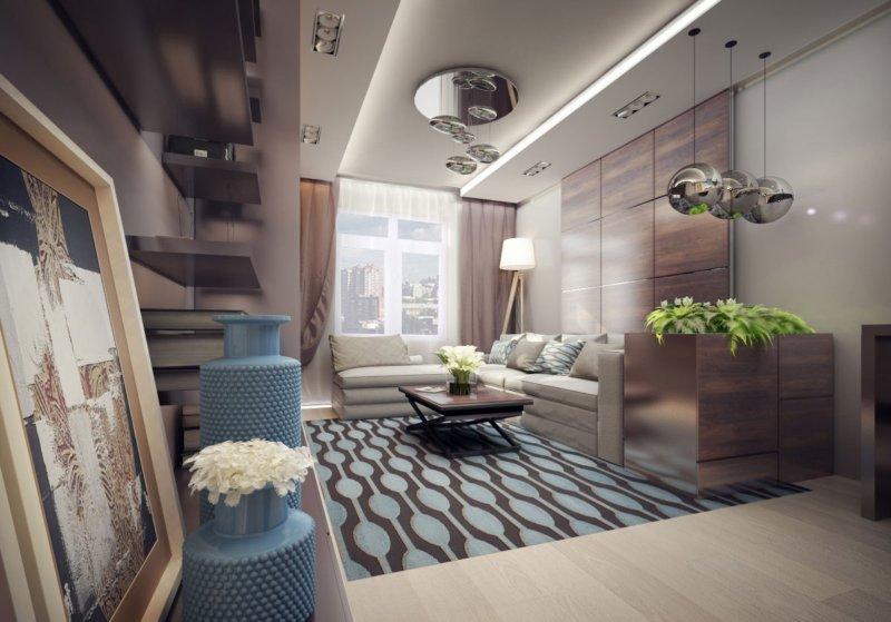 Стоимость ремонта квартиры под ключ на 2017 - Супер Сервис