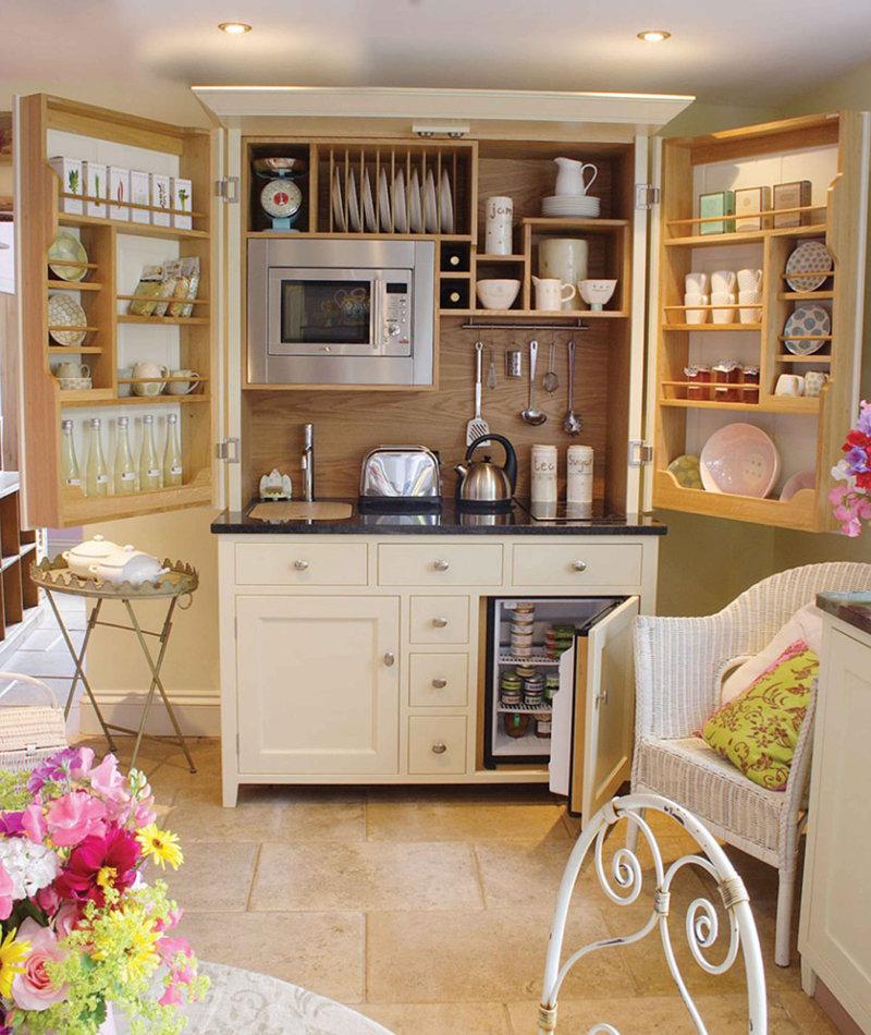 кухни икеа 2018 90 фото современных идей дизайна кухни каталог