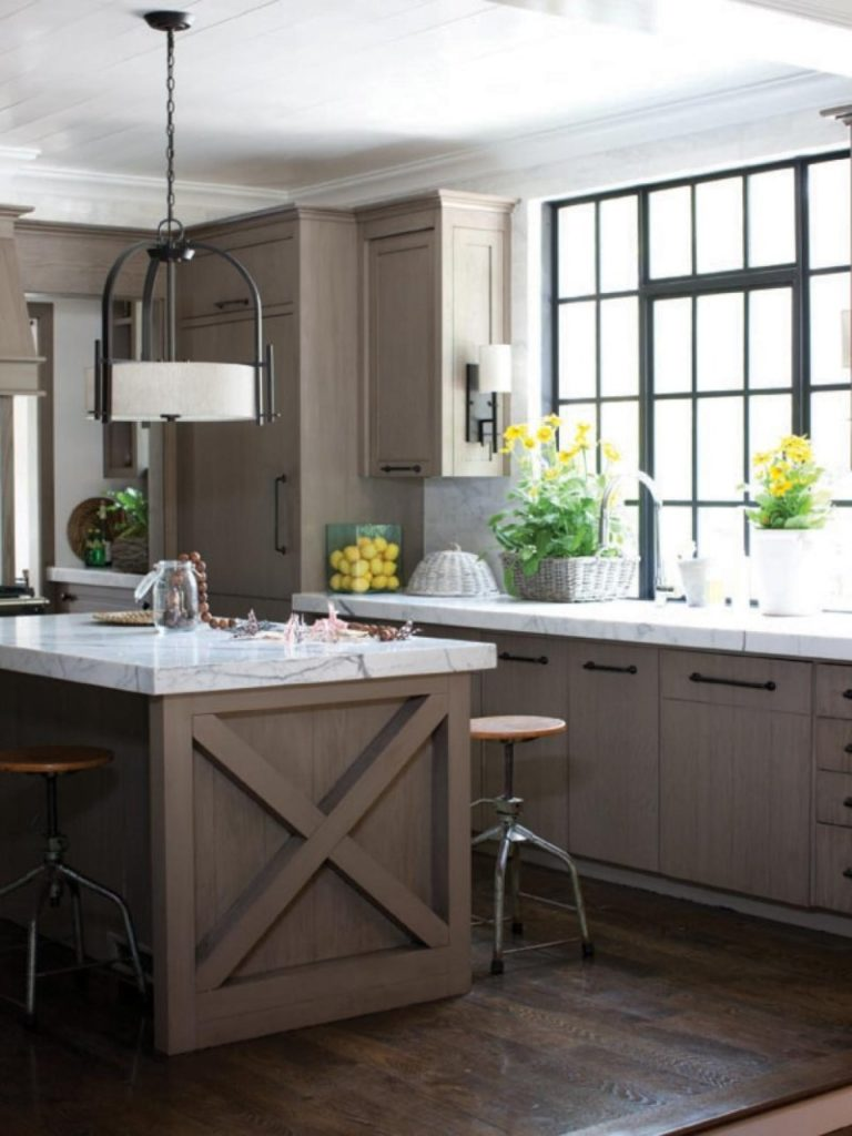 the ideal kitchen A well-designed commercial kitchen is integral to efficient, safe and profitable food preparation however, there are several factors that you need to consider in order to design a small commercial kitchen a commercial kitchen designed to consider ergonomics will be appreciated by the owner, chef.