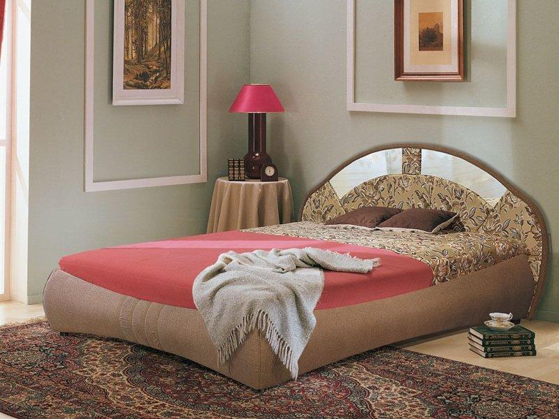 weiche sofas das sofa madison ist ein muss fr alle die abgerundete ecken und lieben die weichen. Black Bedroom Furniture Sets. Home Design Ideas