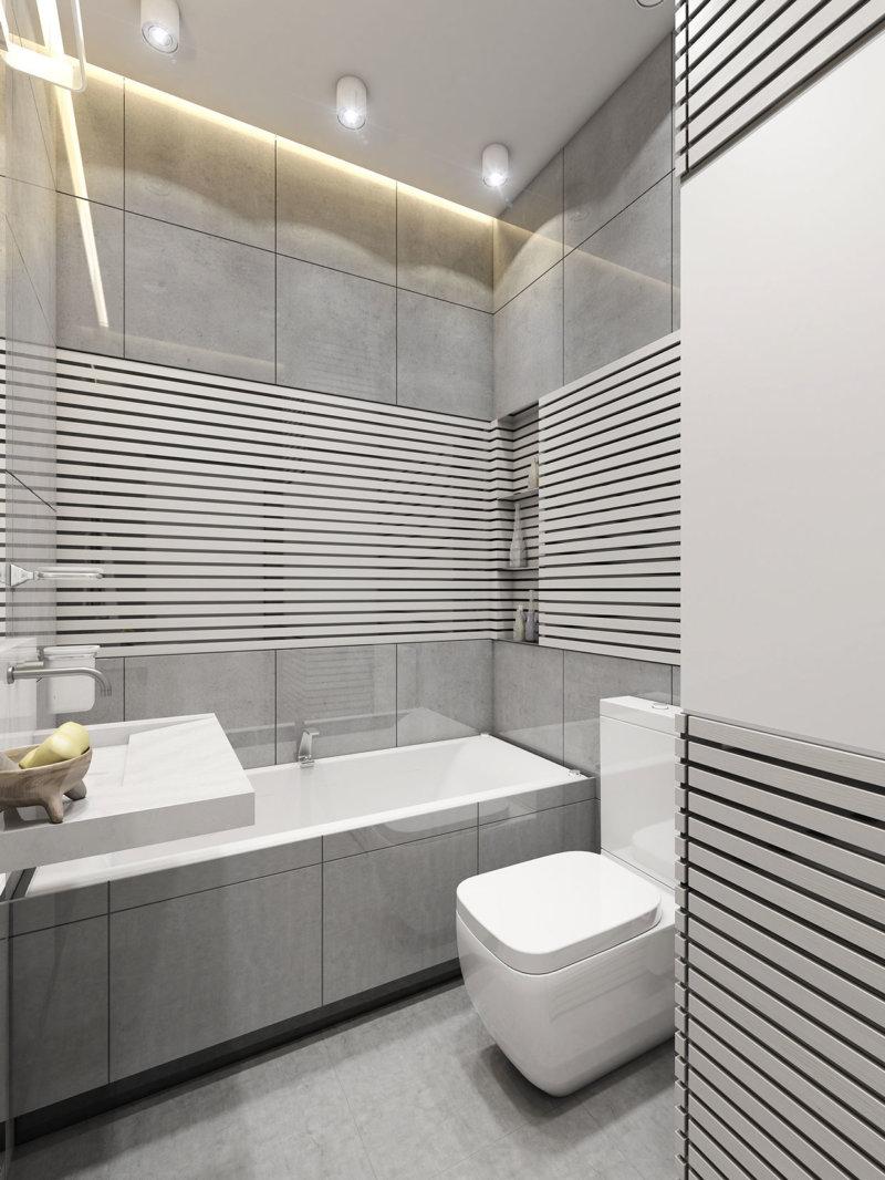 Серые ванные, ванная комната в сером цвете, ванная Дизайн ванной комнаты в сером цвете