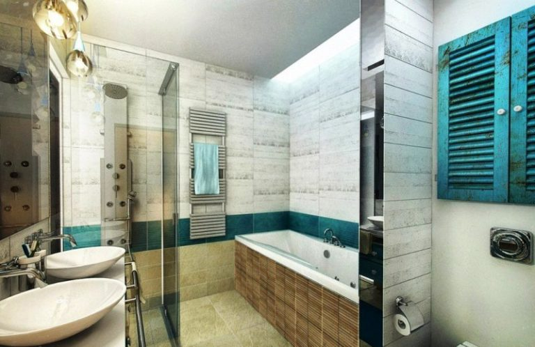 Ванная комната дизайн в санкт-петербурге