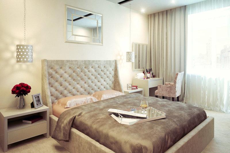 Модная мебель для комнаты ванные комнаты из гальки