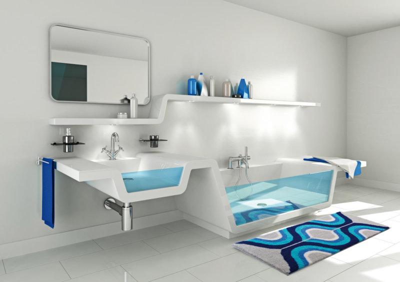 Картинки по запросу коврик в ванной
