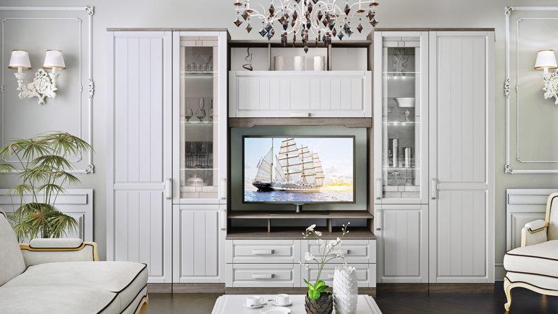 мебель для гостиной 100 фото оригинальный дизайнерских идей