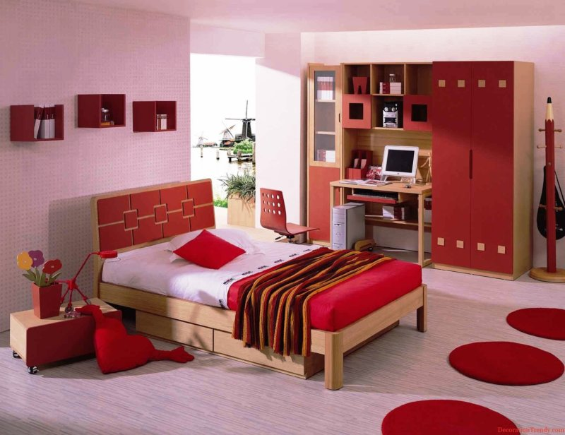 Best Painted Furniture Ideas - How to Paint Furniture