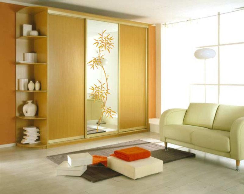 мебели встроенной картинки