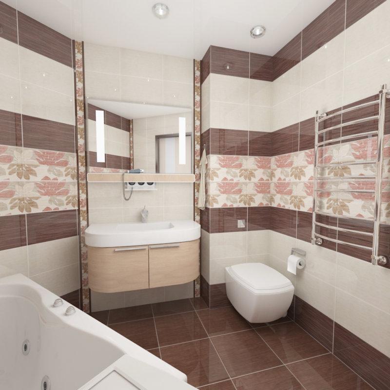 Интересные ванные комнаты туалет отражатели для смесителя купить в кирове