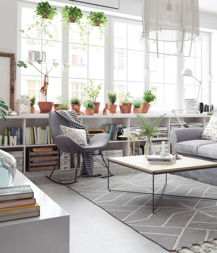 красивые квартиры фото интерьеров 2020 год