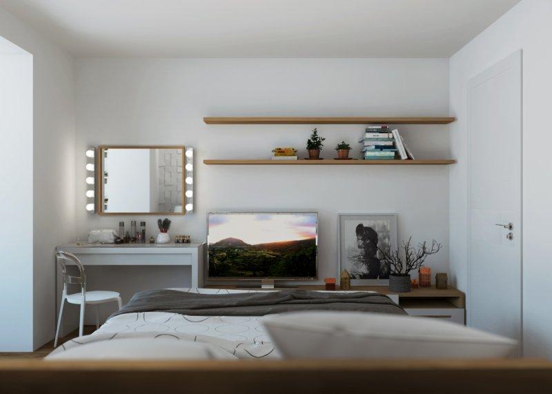 спальни икеа 150 фото самых красивых вариантов для вашего уюта