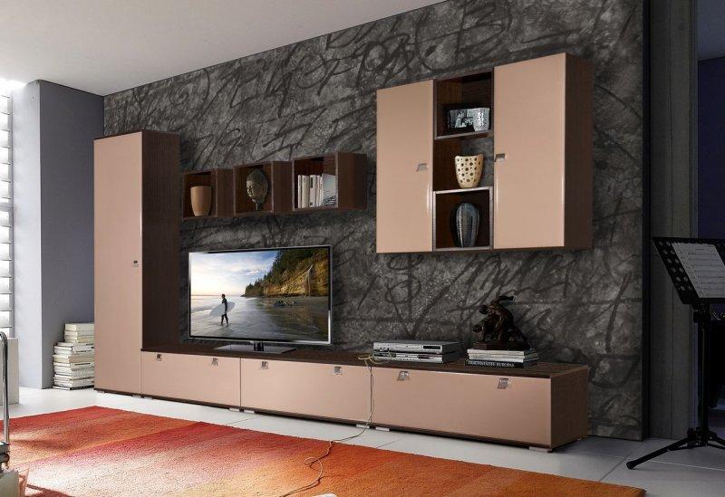 мебель для гостиной 2019мебель для гостиной 2019