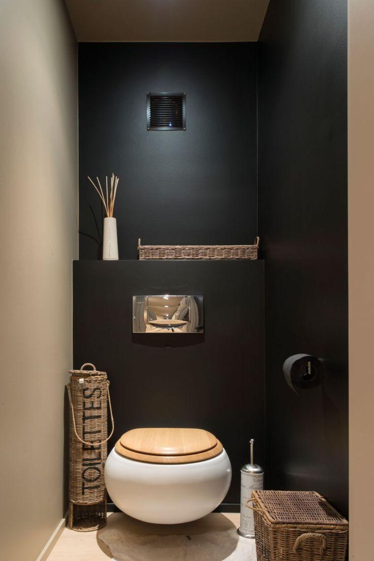 малогабаритный туалет дизайн фото